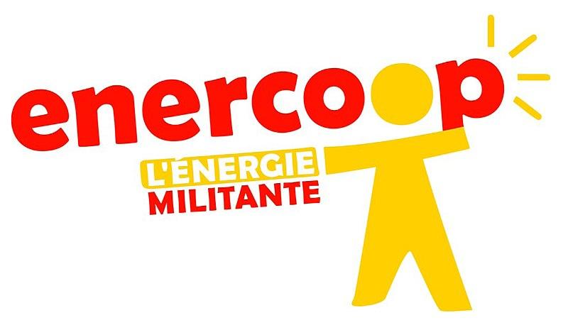 800px-Logo-Enercoop_2