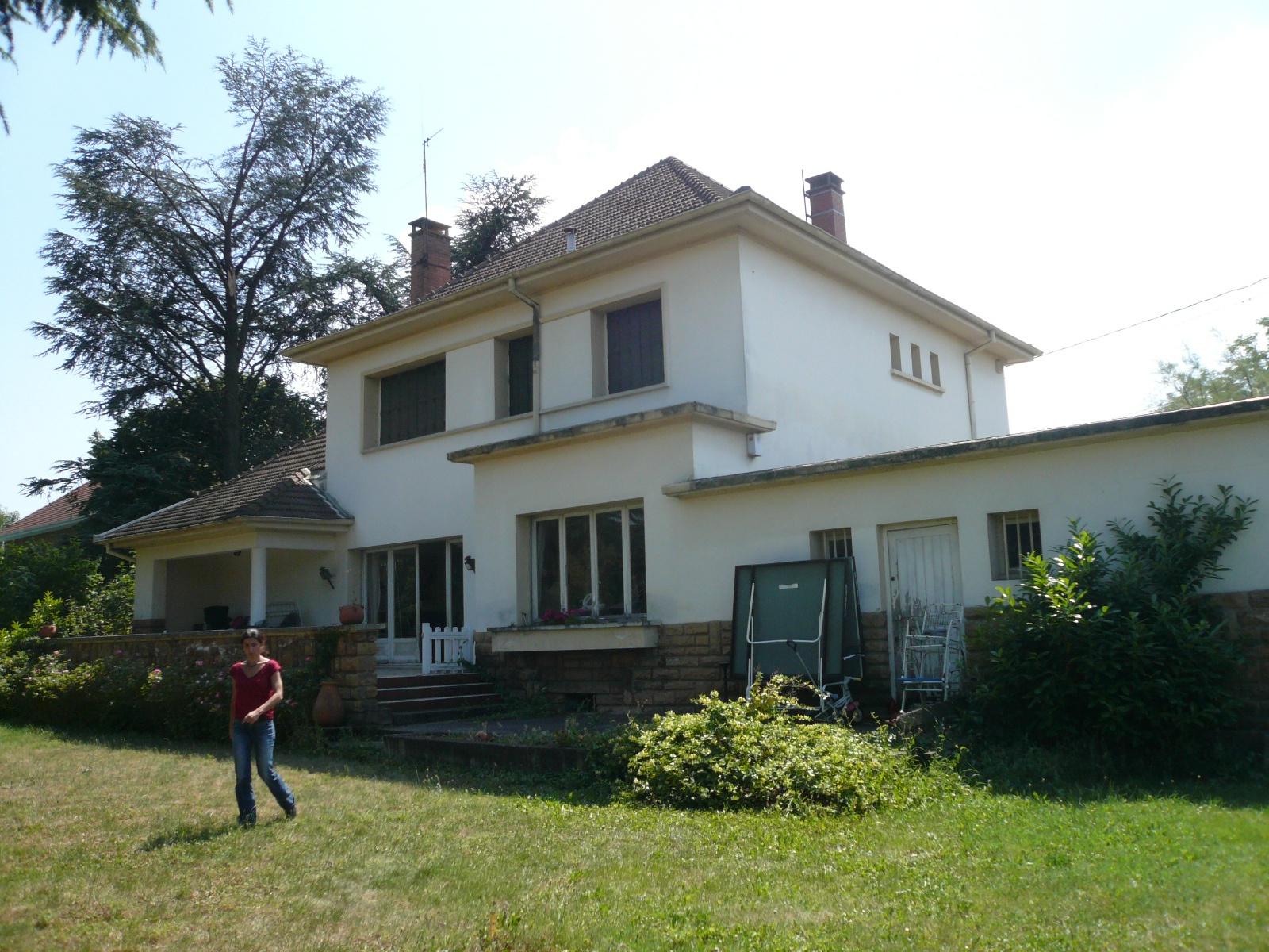 AVANT-Maison-côté-jardin-1.jpg