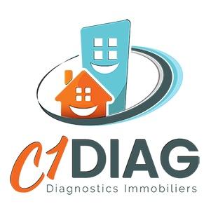 C1DIAG-Logo-301
