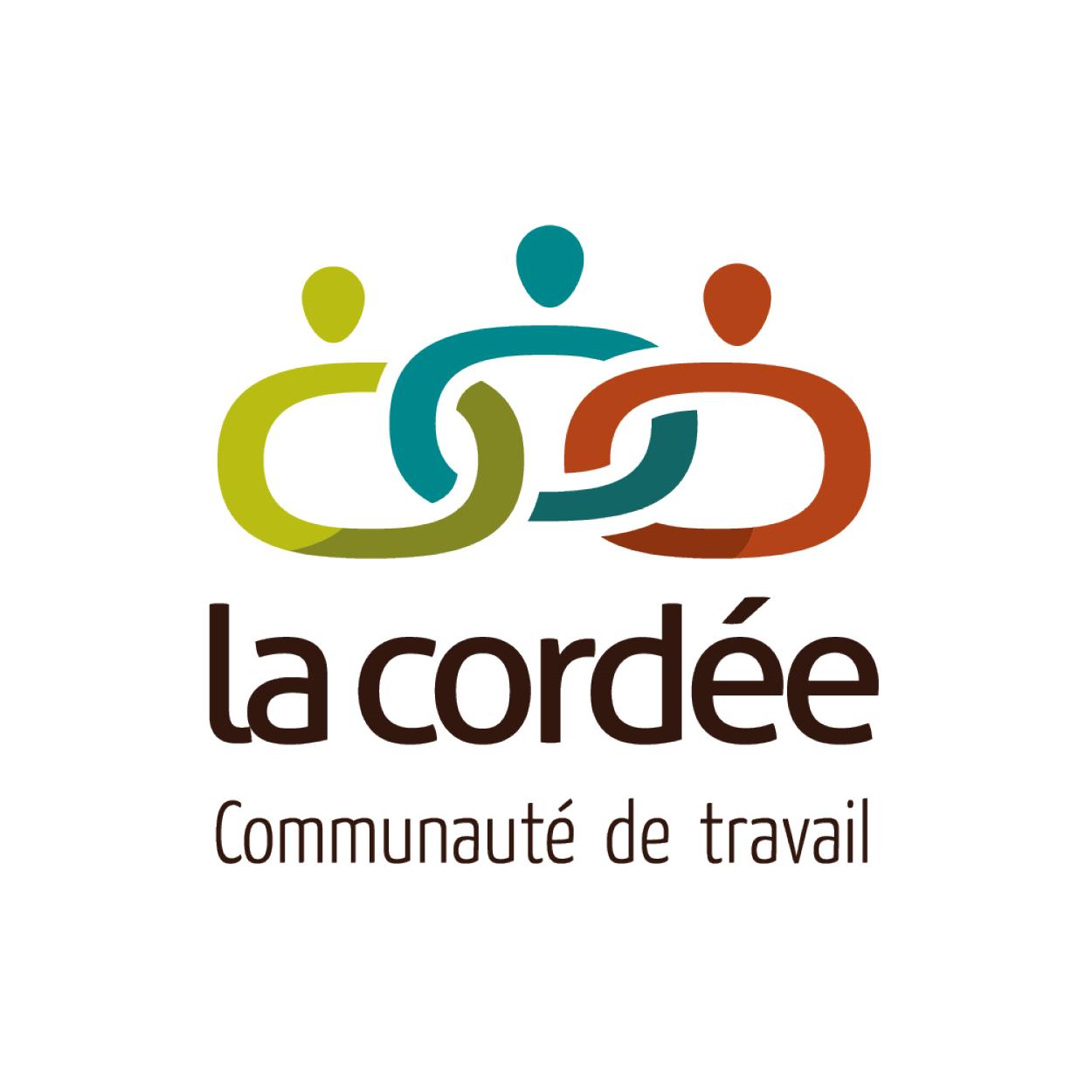 Cordee_logo