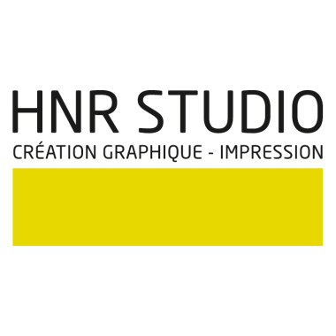 HNR Studio