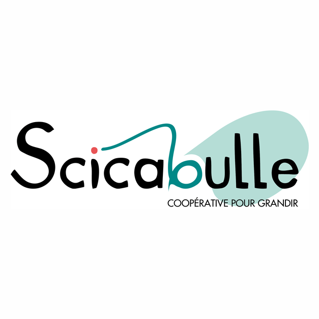 scicabulle