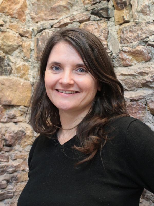 Claire Viannenc  Architecte d.e.a