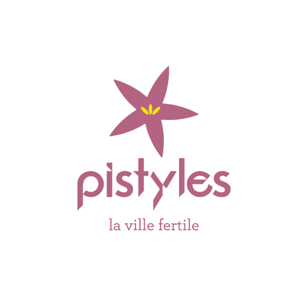 Pistyles-paysagistes-interventions