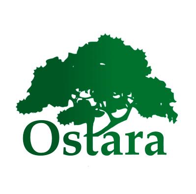 ostara-france-ac547d4c01a14a41b319eba7190ebd58